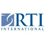 RTI INTL 150